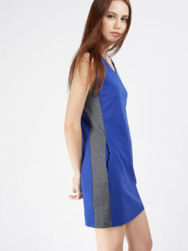 Buy exotic and classy dresses from online fashion Singapore - Dress Publisher