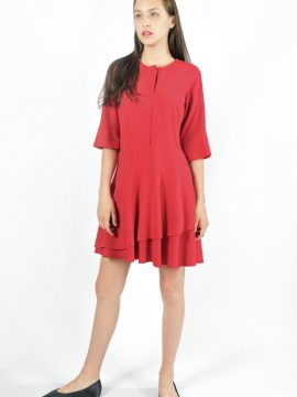 GRACY DRESS
